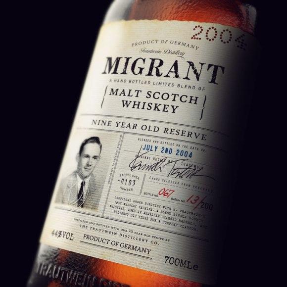 12_03_13_migrant_5